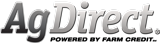 Ag-Direct-Farm-Credit_new-logo_0615.png