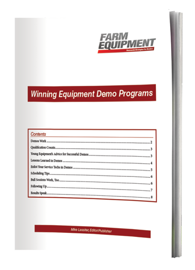 Whitepaper_Winning-Equipment-Demo-Programs_FE_0715_newcover.png
