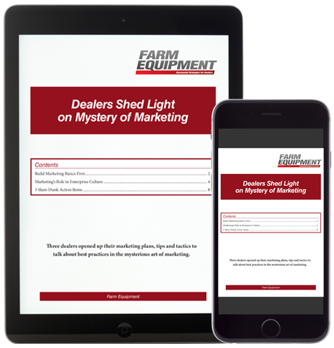 Ebook_Dealers-Shed-Light-on-Mystery-of-Marketing_FE_0318_covers.png