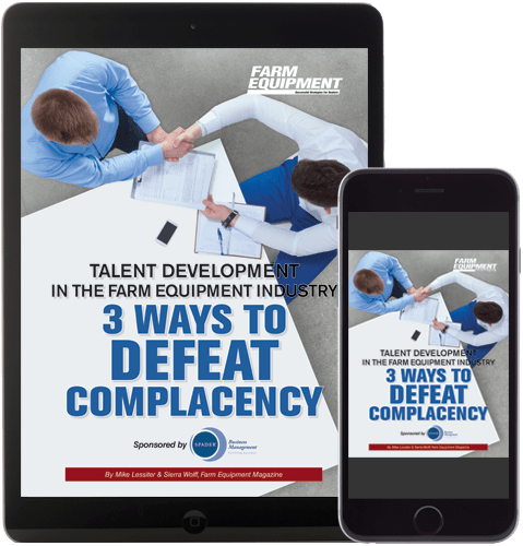 Ebook_Defeating-Complacency