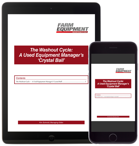 Ebook_The-Washout-Cycle-A-Used-Equipment-Managers-Crystal-Ball_FE_0318_cover.png