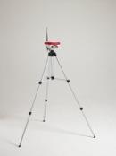 Leica GeoAce Tripod