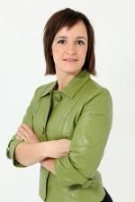 Dawn Hillrud, B.Admin; CHRP