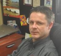 Brion Torgerson, CEO for Torgerson's LLC
