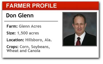 Don Glenn