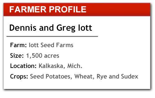 Iott Farms