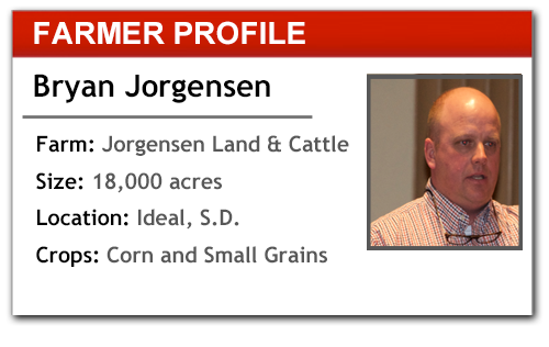 Bryan Jorgensen