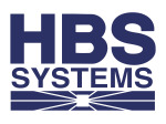HBS Systems
