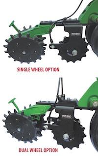 Planter Drill Attachments Product Roundup 2018 Strip Till Farmer