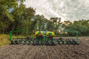 Planter Drill Attachments Product Roundup 2018 No Till Farmer