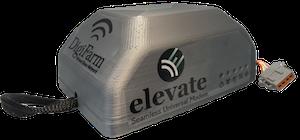 elevate by DigiFarm
