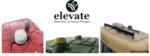 digifarm-elevate---web.png