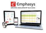 e-Emphasys---web.jpg