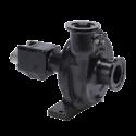 Ace-Pumps-FMCSC-155F-HYD-206-web.png