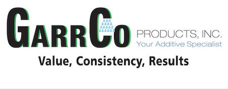 Garrco-web.png