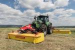 Rozmital-Hay-Equipment-web.jpg