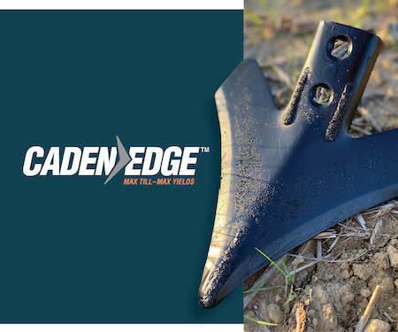 Caden Edge