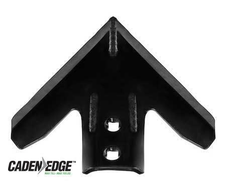 caden edge web