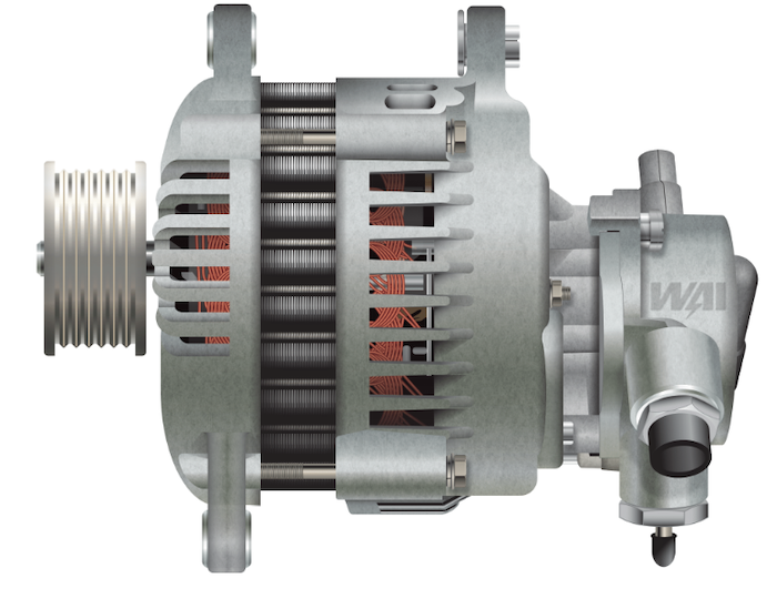 WAI Premium Alternators_0320 copy