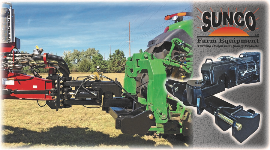 Sunco_Implement_Guidance_Hitch copy.jpg