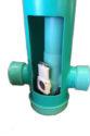 ads nylpolast water controlcopy.jpg