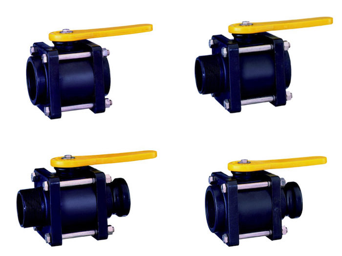 bee valveCompact_Ballcopy_Valves-Group.jpg