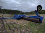 sprayflex truflex landroller