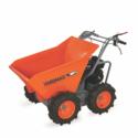 yardmaxPower-Wheelbarrowcopy (3)