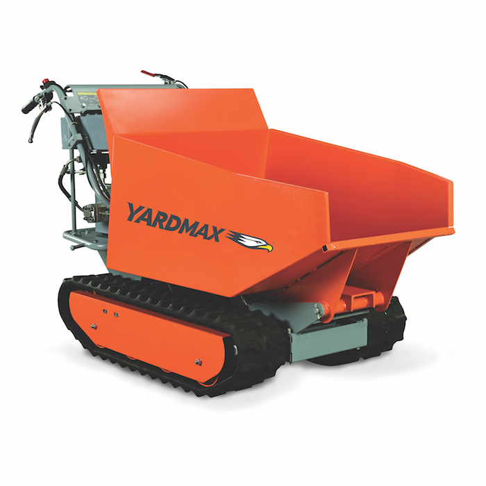 yardmax powertrackbarrow copy