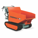 yardmax powertrackbarrow copy