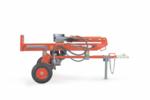 yardmaxgas-log-splitter-25-ton-full-beam-copy-KO