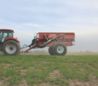 Salford_8600 air boom applicator 2/10/17copy