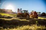 Massey Ferguson_6700S Mid Range tractor_0317 copy.jpg