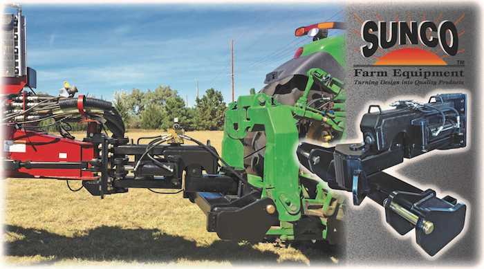 Sunco_Implement_Guidance_Hitch 0317 copy.jpg