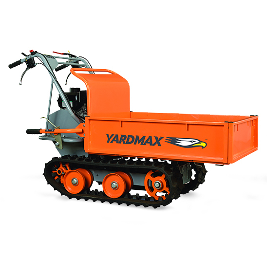YARDMAX_Power_Trackbarrow_0317copy.jpg