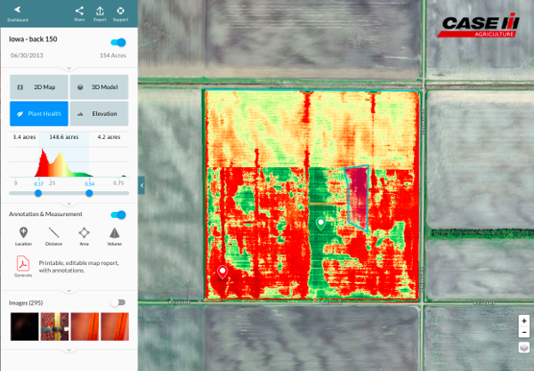 case ih_UAV package_0317 copy.png