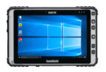 handheld_algiz-8x-rugged-tablet_0317 copy.jpg
