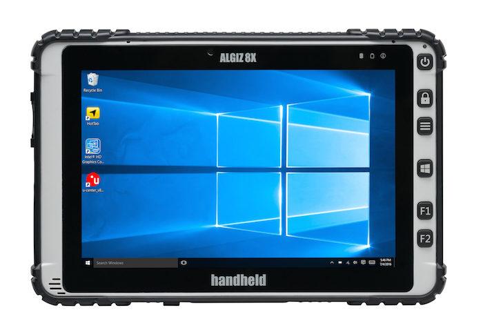 handheld_algiz-8x-rugged-tablet_0317 copy.jpg