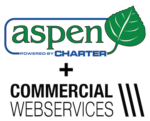 Charter Software ASPEN withCWS_0517(1) copy.png