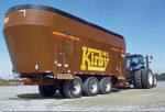 Kirby-Vertical-Mixer_0517.jpg