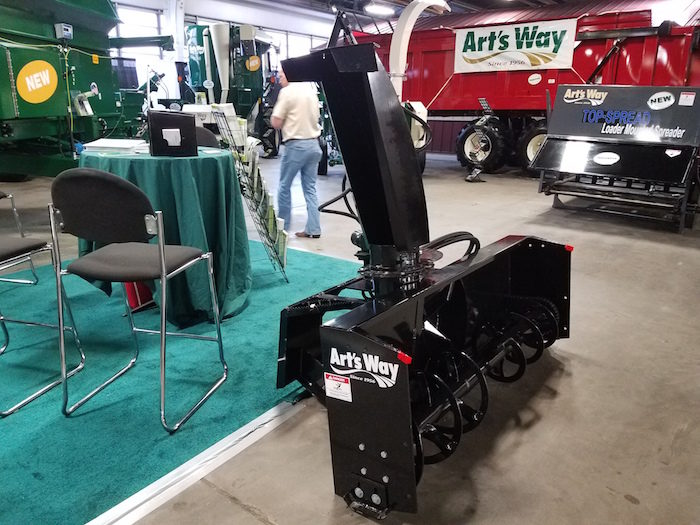 arts waySkid_Steer_Mounted_Snow_Blower_0517 copy