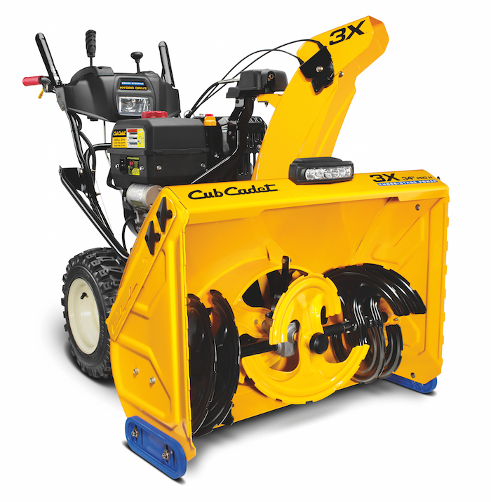 cub cadet3X PRO 3-Stage Snow Thrower_0517 copy