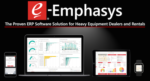 e-Emphasys ERP Software_0517copy.png