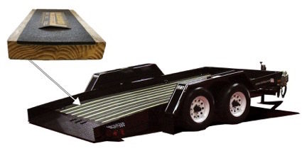 felling trailer Blackwood deck option_0517 copy