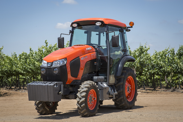 kubota m series specialty tractor_0517 copy