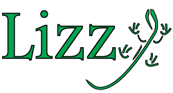 nizeX, Inc. Lizzy CRM Business Management System_0517 copy.png