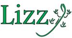 nizeX, Inc. Lizzy CRM Business Management System_0517 copy.png