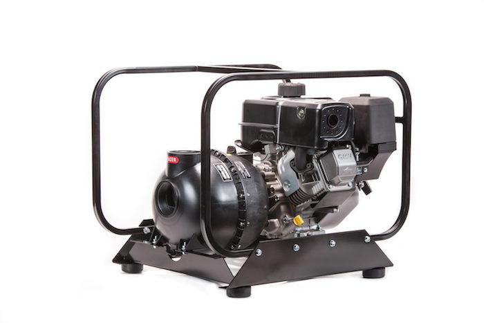 pacer high flow fertilizer pump_0517 copy
