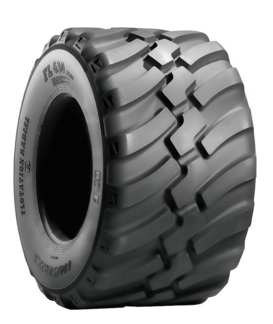 BKT_FLoating tires_0617 copy.jpg