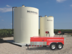 Meridian 990_fuel_trailer_0617 copy